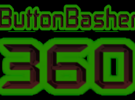 ButtonBasher360