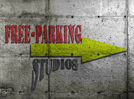 FreeParkingMedia