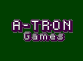 A-trongames