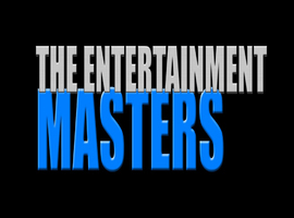 EntertainmentMasters