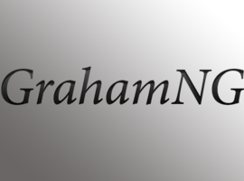 GrahamNG