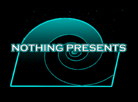 NothingPresents