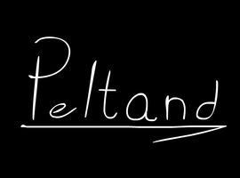 Peltand