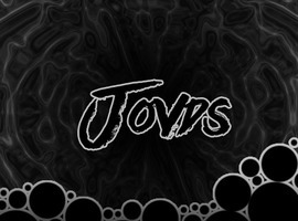 jovds