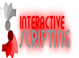 InteractiveScripting