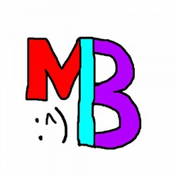 MBey13
