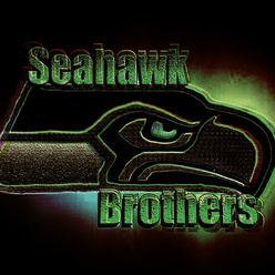 SeahawkBrothers