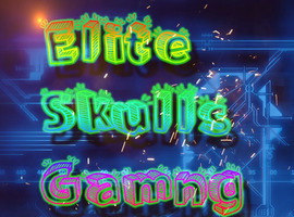 EliteSkullsGaming