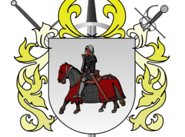 FeudalCrest