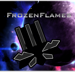 OfficialFrozenFlames