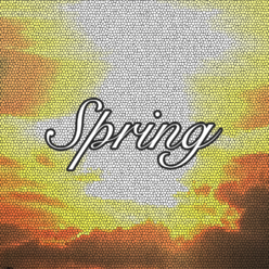 TheRealSpring