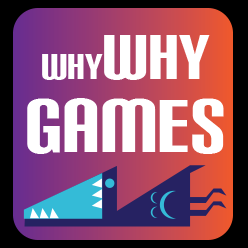 whywhygames